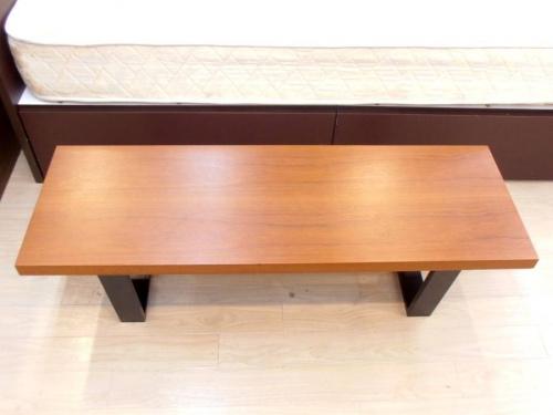 テーブルのLANDSCAPE PRODUCTS