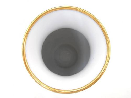 洋食器の大倉陶器