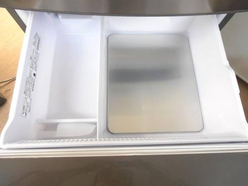 4ドア冷蔵庫の中古冷蔵庫 名古屋