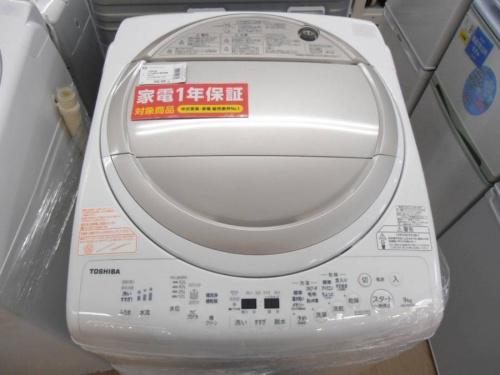 洗濯機の中古洗濯機 名古屋