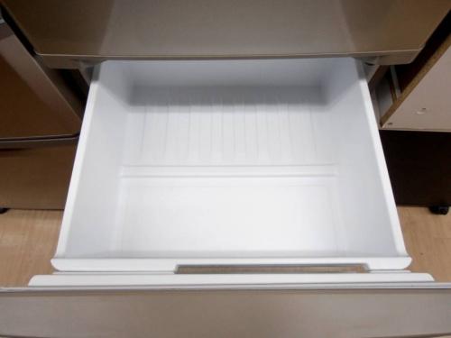 3ドア冷蔵庫の中古冷蔵庫 名古屋