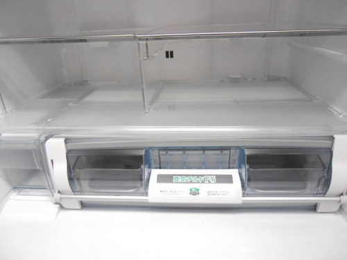 6ドア冷蔵庫の中古冷蔵庫 名古屋