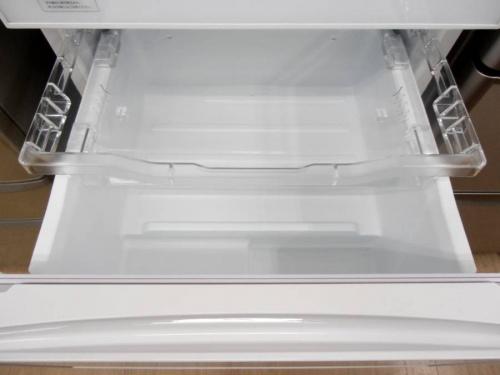 5ドア冷蔵庫の中古冷蔵庫 名古屋