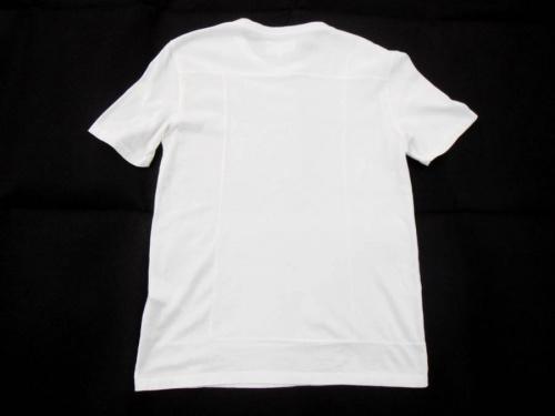 TシャツのMartin Margiela14