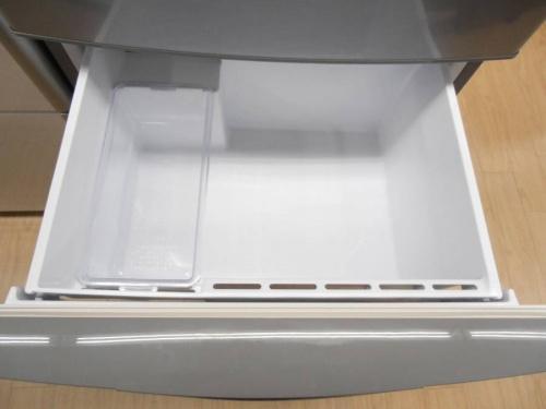 中古冷蔵庫 名古屋のAQUA