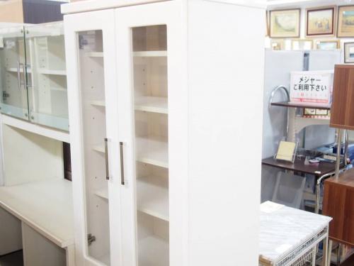 家具の@コスパ家具