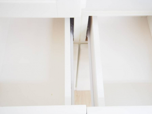 @コスパ家具のニトリ