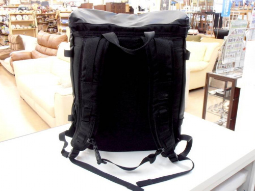 THE NORTH FACEの中古 名古屋