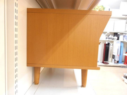 UNICOの中古家具
