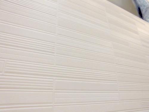 壁掛けエアコンの富士通ゼネラル