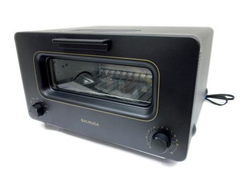 デザイン家電のトースター