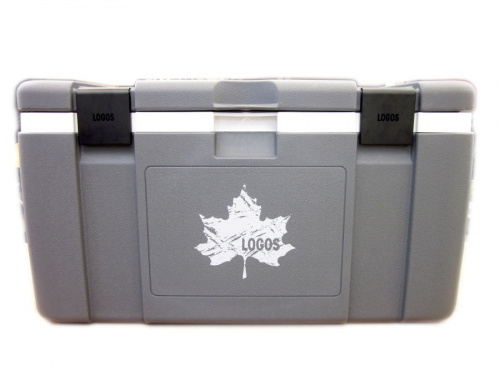 クーラーボックスのサーモテクト 氷点下クーラー タフ50