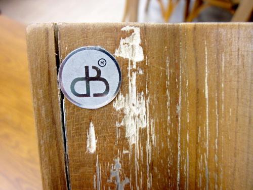 d-Bodhiの雑貨 名古屋