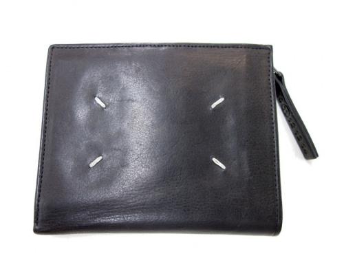 財布の折りたたみ財布