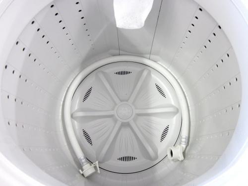 全自動洗濯機のDaewoo