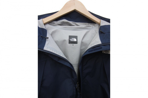 THE NORTH FACEのメンズ衣類 名古屋特集