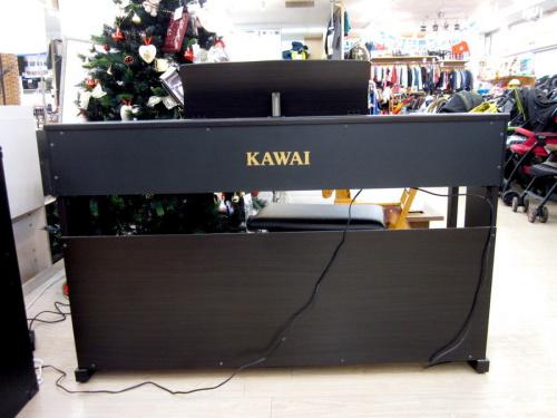 KAWAIの中古家電 名古屋