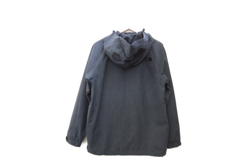 ジャケットのノベルティスクープジャケット