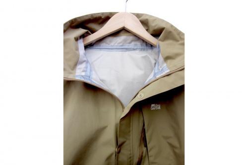 Abu Garciaのメンズ衣類 名古屋特集