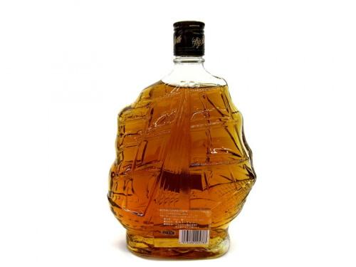 ウィスキーのメルシャン
