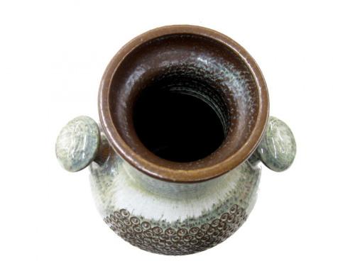 花瓶のデンマーク