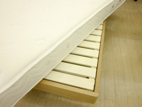 SLEEPINGの中古家具 名古屋