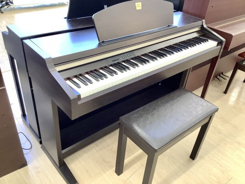 愛知 名古屋の鍵盤楽器