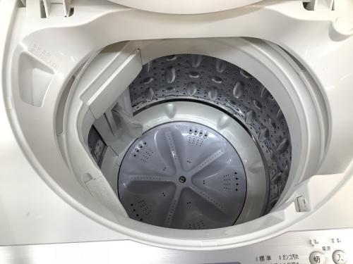 洗濯機 名古屋のSHARP