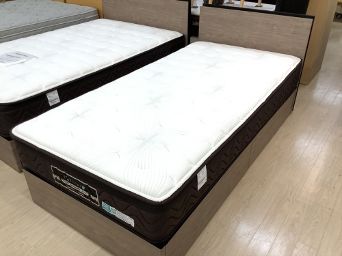 愛知 名古屋のベッド
