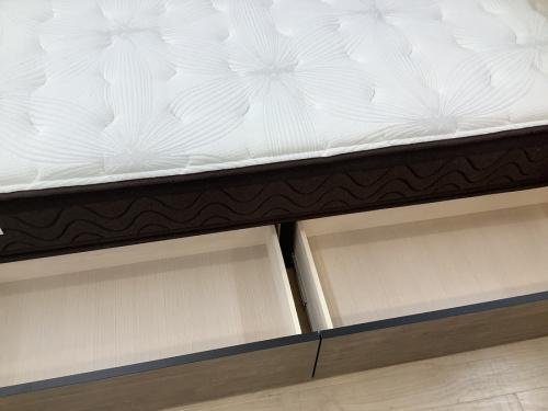 中古ベッド 名古屋のFrance Bed