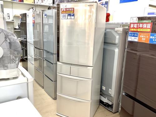 愛知 名古屋の冷蔵庫