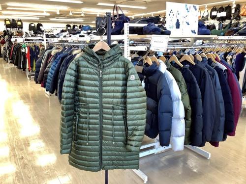 愛知 名古屋のコート
