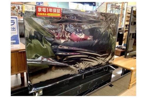 愛知 名古屋の液晶テレビ