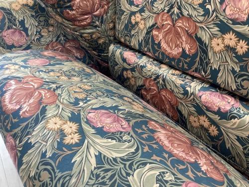 ソファーの中古ソファー