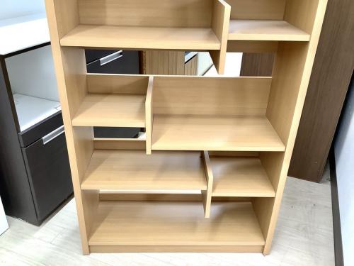 書棚の吉川木工