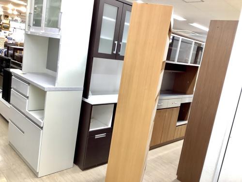 吉川木工の名古屋中古家具