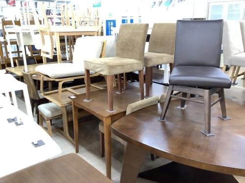名古屋中古家具