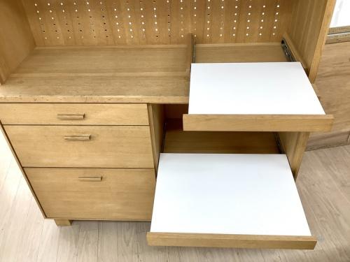 レンジボードの関家具
