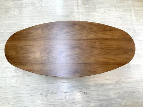ローテーブルのNOCE