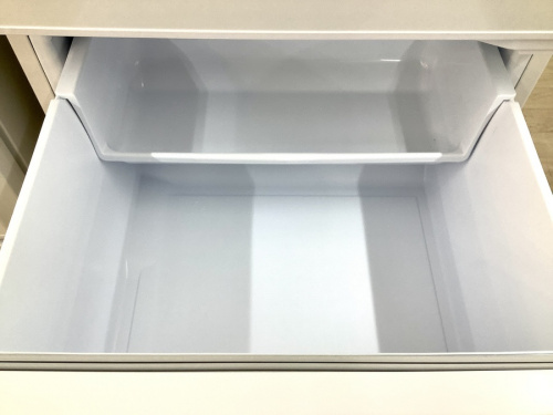 大型冷蔵庫のMITSUBISHI