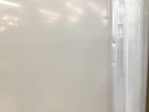 MITSUBISHIの名古屋中古家電