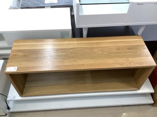 テーブルのテーブルベンチ