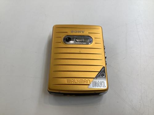 モバイル機器のデジタルオーディオプレーヤー