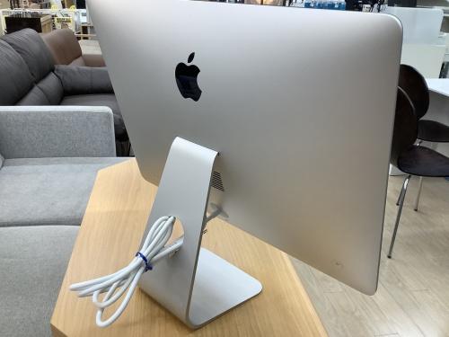 AppleのiMAC