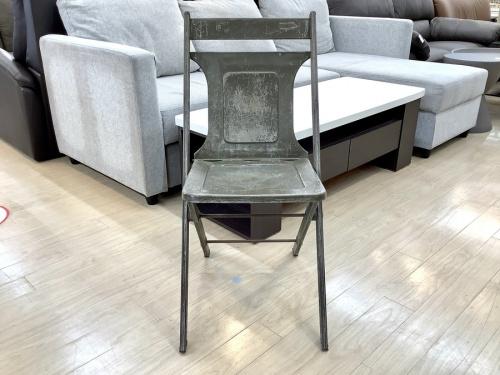 家具のアンティーク