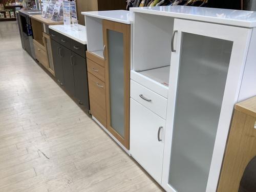 リクライニングソファーの名古屋中古家具買取