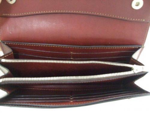 財布の横浜長津田ブランド