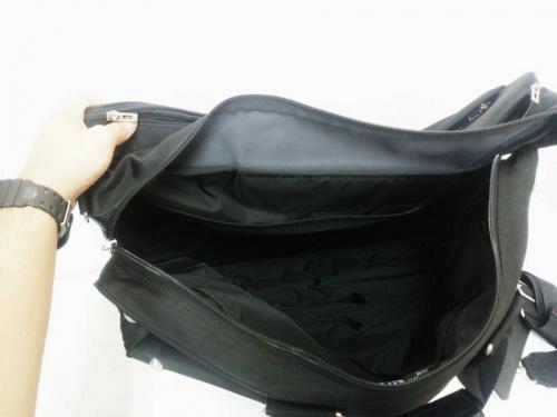 バッグの横浜長津田ブランド
