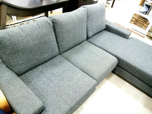 ソファーの横浜長津田家具