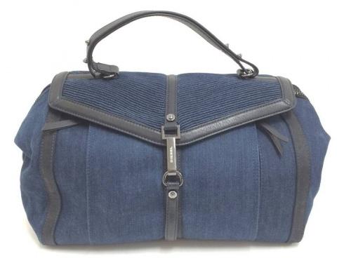 DIESEL(ディーゼル)のバッグ